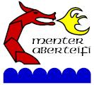 Menter Aberteifi Logo