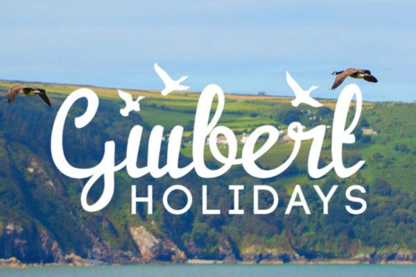 Gwbert Holidays