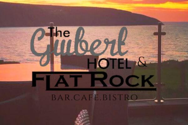 Gwbwert Hotel