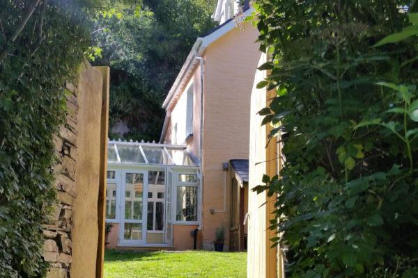 Ystrad-House-Cilgerran