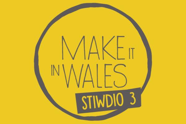 Make it in Wales